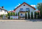 Dom na sprzedaż, Wołomin Gdyńska, 307 m² | Morizon.pl | 9394 nr19