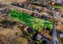 Morizon WP ogłoszenia   Działka na sprzedaż, Konstancin-Jeziorna, 7600 m²   7370