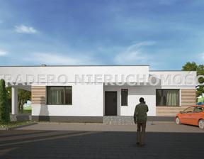 Dom na sprzedaż, Kolonia Zawada, 104 m²