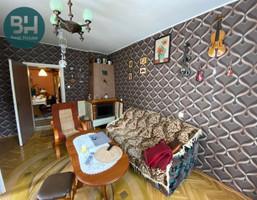 Morizon WP ogłoszenia | Mieszkanie na sprzedaż, Gdynia Orłowo, 138 m² | 9216