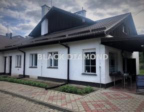 Dom na sprzedaż, Lądek-Zdrój, 359 m²