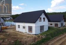 Dom na sprzedaż, Łuczyce, 136 m²