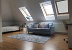 Morizon WP ogłoszenia | Dom na sprzedaż, Stara Wieś, 169 m² | 2976