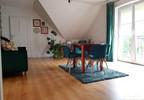 Dom na sprzedaż, Stara Wieś, 169 m²   Morizon.pl   6916 nr6