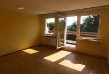 Mieszkanie na sprzedaż, Jelenia Góra Zabobrze, 50 m²