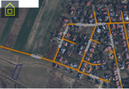 Morizon WP ogłoszenia   Działka na sprzedaż, Długołęka, 1200 m²   5206
