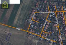 Działka na sprzedaż, Długołęka, 1200 m²