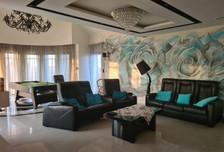 Dom na sprzedaż, Wykroty, 334 m²
