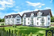 Mieszkanie na sprzedaż, Jelenia Góra Sobieszów, 46 m²