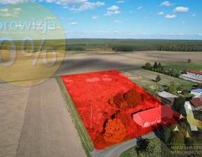 Dom na sprzedaż, Wykroty Adama Mickiewicza, 180 m²