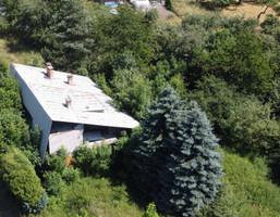 Morizon WP ogłoszenia | Dom na sprzedaż, Milówka, 130 m² | 3042