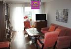 Mieszkanie na sprzedaż, Jaworzno Gigant, 52 m² | Morizon.pl | 3870 nr2
