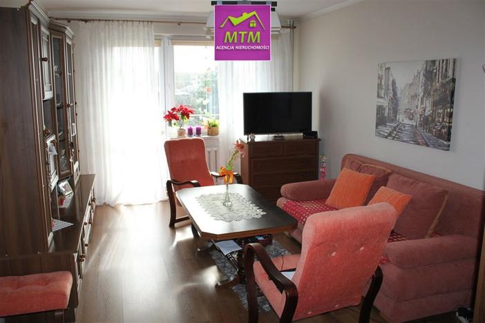 Mieszkanie na sprzedaż, Jaworzno Gigant, 52 m² | Morizon.pl | 3870