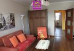 Mieszkanie na sprzedaż, Jaworzno Gigant, 52 m² | Morizon.pl | 3870 nr3