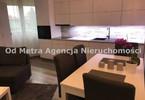 Morizon WP ogłoszenia | Mieszkanie na sprzedaż, Warszawa Nowy Rembertów, 40 m² | 7546