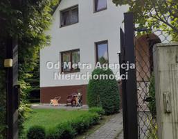 Morizon WP ogłoszenia   Dom na sprzedaż, Warszawa Brzeziny, 1000 m²   6121