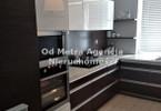 Morizon WP ogłoszenia | Mieszkanie na sprzedaż, Marki, 54 m² | 7813