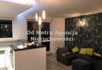 Morizon WP ogłoszenia | Mieszkanie do wynajęcia, Warszawa Praga-Południe, 65 m² | 6850
