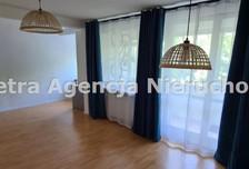 Mieszkanie na sprzedaż, Warszawa Mokotów, 53 m²