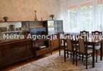 Morizon WP ogłoszenia | Mieszkanie na sprzedaż, Warszawa Wola, 42 m² | 8586