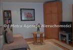 Morizon WP ogłoszenia | Mieszkanie na sprzedaż, Warszawa Praga-Południe, 50 m² | 9046