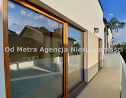 Morizon WP ogłoszenia | Mieszkanie na sprzedaż, Warszawa Zielona-Grzybowa, 128 m² | 0570