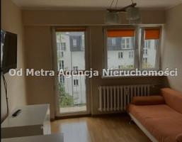 Morizon WP ogłoszenia   Mieszkanie na sprzedaż, Warszawa Włochy, 37 m²   7475
