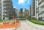 Morizon WP ogłoszenia | Mieszkanie na sprzedaż, Toruń Jakubskie Przedmieście, 45 m² | 8774