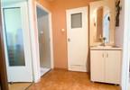 Mieszkanie na sprzedaż, Ostróda Jaracza, 47 m² | Morizon.pl | 4857 nr6