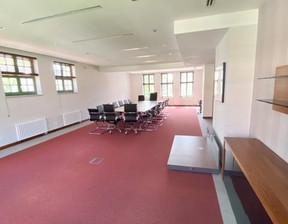 Biuro do wynajęcia, Ostróda Jana III Sobieskiego, 77 m²