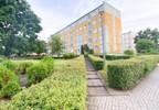 Mieszkanie na sprzedaż, Ostróda Jaracza, 47 m² | Morizon.pl | 4857 nr10
