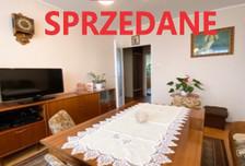 Mieszkanie na sprzedaż, Ostróda Jaracza, 47 m²