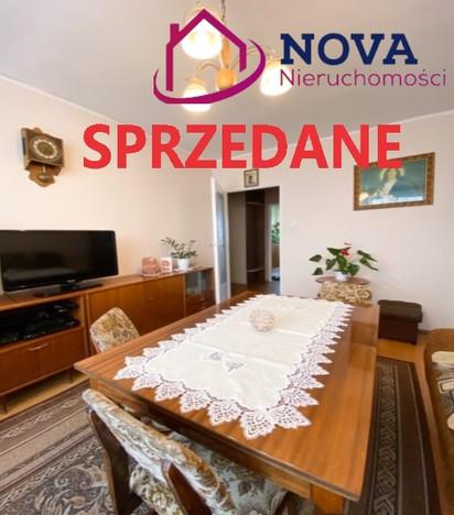Mieszkanie na sprzedaż, Ostróda Jaracza, 47 m² | Morizon.pl | 4857