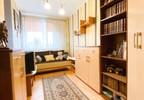 Mieszkanie na sprzedaż, Ostróda Jaracza, 47 m² | Morizon.pl | 4857 nr3