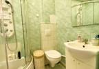 Mieszkanie na sprzedaż, Ostróda Jaracza, 47 m² | Morizon.pl | 4857 nr9