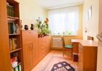 Mieszkanie na sprzedaż, Ostróda Jaracza, 47 m² | Morizon.pl | 4857 nr7