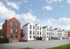 Mieszkanie w inwestycji Osiedle KONINKO, Koninko, 90 m²   Morizon.pl   8864 nr12