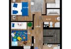 Dom w inwestycji Osiedle KONINKO, Koninko, 109 m² | Morizon.pl | 5600 nr5