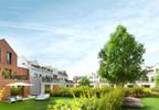 Mieszkanie w inwestycji Osiedle KONINKO, Koninko, 90 m²   Morizon.pl   8864 nr4
