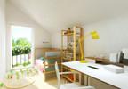 Mieszkanie w inwestycji Osiedle KONINKO, Koninko, 90 m²   Morizon.pl   8864 nr6