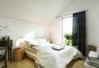 Mieszkanie w inwestycji Osiedle KONINKO, Koninko, 90 m²   Morizon.pl   8864 nr8