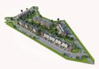 Dom w inwestycji Osiedle KONINKO, Koninko, 109 m² | Morizon.pl | 5600 nr9