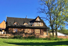 Dom na sprzedaż, Groń, 200 m²