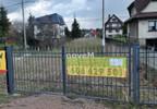 Działka na sprzedaż, Szaflary, 2463 m²   Morizon.pl   5890 nr2