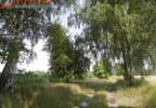 Działka na sprzedaż, Krzeczyn, 2500 m² | Morizon.pl | 0046 nr5
