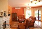 Dom na sprzedaż, Oleśnica, 178 m² | Morizon.pl | 4197 nr3