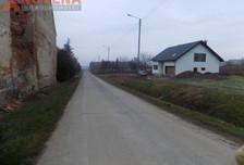 Dom na sprzedaż, Winna Góra, 100 m²