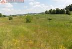 Morizon WP ogłoszenia | Działka na sprzedaż, Bogunów Działka rolna ze studium., 3000 m² | 0528