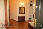 Dom na sprzedaż, Oleśnica, 178 m² | Morizon.pl | 4197 nr8