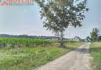 Działka na sprzedaż, Krzeczyn, 2500 m² | Morizon.pl | 0046 nr2